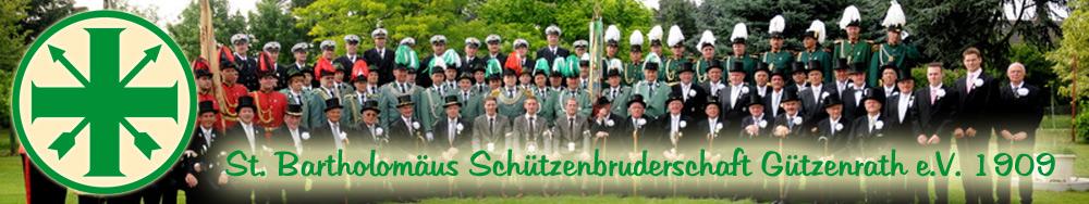 www.guetzenrath.com
