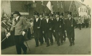 1951 Foto C. H.
