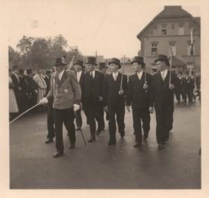 1951 sMZg Parade KD 3