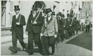 1957 Foto Gerd Liedke