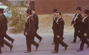 1971 Foto F. H.