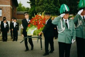 2005 Ehrenmal