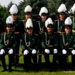 Offiziersjäger