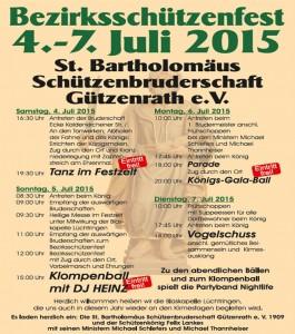 Schützenfest_2015