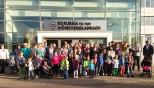 Besuch_Borussiapark