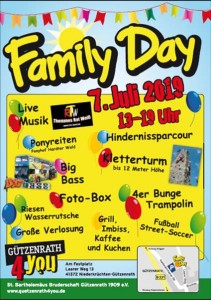 Family_Day